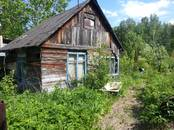 Дачи и огороды,  Новосибирская область Новосибирск, цена 170 000 рублей, Фото