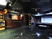 Дома, хозяйства,  Московская область Одинцовский район, цена 606 569 000 рублей, Фото
