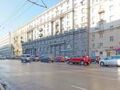 Другое... Разное, цена 28 000 000 рублей, Фото