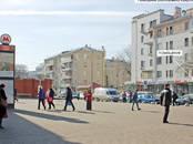 Другое... Разное, цена 59 000 000 рублей, Фото
