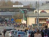 Магазины,  Москва Электрозаводская, цена 350 000 рублей/мес., Фото