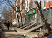 Магазины,  Москва Кузьминки, цена 135 000 рублей/мес., Фото