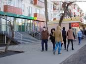 Магазины,  Москва Кузьминки, цена 330 000 рублей/мес., Фото