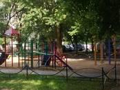 Квартиры,  Московская область Железнодорожный, цена 3 700 000 рублей, Фото