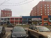 Офисы,  Москва Планерная, цена 145 000 рублей/мес., Фото