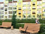 Квартиры,  Московская область Истринский район, цена 4 710 710 рублей, Фото