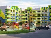 Квартиры,  Московская область Истринский район, Фото