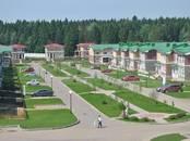 Квартиры,  Московская область Дмитровский район, цена 5 070 000 рублей, Фото