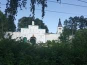 Дома, хозяйства,  Владимирская область Александров, цена 2 990 000 рублей, Фото