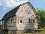 Дома, хозяйства,  Владимирская область Александров, цена 3 500 000 рублей, Фото