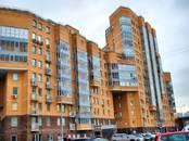 Квартиры,  Москва Братеево братиславская, Фото