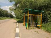 Земля и участки,  Московская область Домодедово, цена 370 000 рублей, Фото