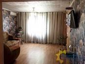 Дома, хозяйства,  Еврейская AO Другое, цена 3 500 000 рублей, Фото