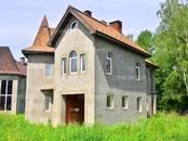 Дома, хозяйства,  Московская область Одинцовский район, цена 34 640 000 рублей, Фото
