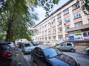 Офисы,  Свердловскаяобласть Екатеринбург, цена 36 000 рублей/мес., Фото