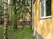 Дома, хозяйства,  Московская область Солнечногорский район, цена 5 600 000 рублей, Фото