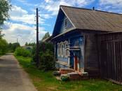Дома, хозяйства,  Нижегородская область Городец, цена 1 550 000 рублей, Фото