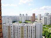 Квартиры,  Москва Братеево братиславская, цена 16 980 000 рублей, Фото
