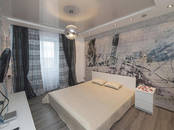Квартиры,  Москва Юго-Западная, цена 22 000 рублей/мес., Фото