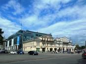 Офисы,  Свердловскаяобласть Екатеринбург, цена 114 400 рублей/мес., Фото