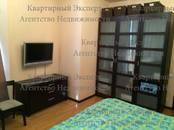 Квартиры,  Москва Планерная, цена 26 000 000 рублей, Фото