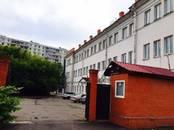 Офисы,  Москва Дмитровская, цена 400 000 рублей/мес., Фото