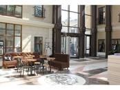 Офисы,  Москва Красные Ворота, цена 439 200 рублей/мес., Фото