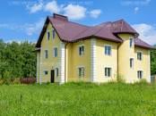 Дома, хозяйства,  Московская область Ленинский район, цена 36 500 000 рублей, Фото