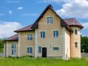 Дома, хозяйства,  Московская область Ленинский район, цена 34 500 000 рублей, Фото