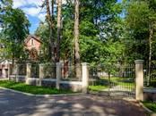 Дома, хозяйства,  Московская область Одинцовский район, цена 184 674 030 рублей, Фото