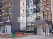 Квартиры,  Москва Юго-Западная, цена 6 256 250 рублей, Фото
