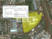Офисы,  Московская область Ногинск, цена 251 000 000 рублей, Фото