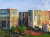 Квартиры,  Москва Бульвар Дмитрия Донского, цена 4 959 420 рублей, Фото