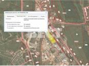 Офисы,  Московская область Тучково, цена 292 000 000 рублей, Фото