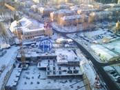 Квартиры,  Московская область Котельники, цена 4 500 000 рублей, Фото