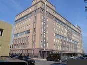 Офисы,  Москва Нагатинская, цена 137 000 рублей/мес., Фото