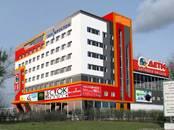 Офисы,  Москва Петровско-Разумовская, цена 1 399 000 рублей/мес., Фото