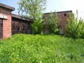 Гаражи,  Белгородскаяобласть Другое, цена 342 640 рублей, Фото