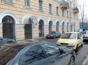 Магазины,  Санкт-Петербург Новочеркасская, Фото