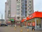 Здания и комплексы,  Москва Бибирево, цена 97 000 200 рублей, Фото