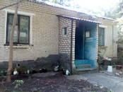 Дома, хозяйства,  Ставропольский край Невинномысск, цена 750 000 рублей, Фото