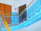 Квартиры,  Челябинская область Челябинск, цена 2 650 000 рублей, Фото