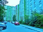 Квартиры,  Челябинская область Челябинск, цена 3 600 000 рублей, Фото