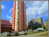 Квартиры,  Челябинская область Челябинск, цена 3 700 000 рублей, Фото
