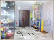 Квартиры,  Челябинская область Челябинск, цена 2 240 000 рублей, Фото