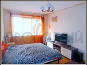 Квартиры,  Челябинская область Челябинск, цена 2 250 000 рублей, Фото