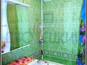 Квартиры,  Челябинская область Челябинск, цена 1 599 000 рублей, Фото