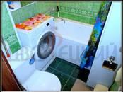 Квартиры,  Челябинская область Челябинск, цена 1 580 000 рублей, Фото