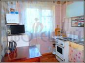 Квартиры,  Челябинская область Челябинск, цена 480 000 рублей, Фото