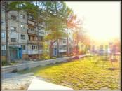 Квартиры,  Челябинская область Челябинск, цена 580 000 рублей, Фото